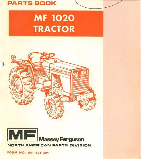 Tractor Story 1955 International Cub additionally 10015 Ferguson Single Furrow 16 Digger Plough likewise Grain Auger as well Massey Ferguson 135 Tractor Wiring Diagram Diesel System as well MFS140 Push Button Starter Switch Gear Shift Lever Operated. on massey harris parts
